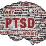 PTSD and Donald Trump