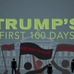 Trump's First Hundred Days